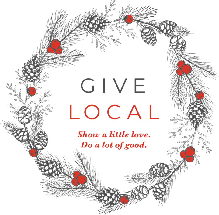 give-local-show-a-little-love-do-a-lot-of-good
